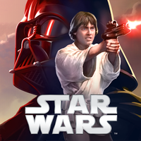 Star Wars: Rivals™ APK icon