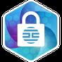 PIN Genie Locker - Screen Lock 2.2.0_GP