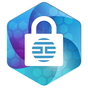 PIN Genie Locker - Screen Lock