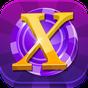 Casino X - Free Online Slots 1.10