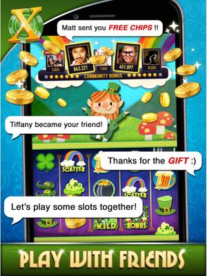 juegos de casino reales