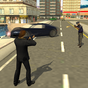 San Andreas: Real Gangsters 3D v1.2 APK