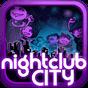 Nightclub City  APK