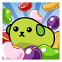 Bean Crush - Adorable Match 3  APK