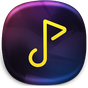 Free Music - Music Player, MP3 Player 1.2 APK