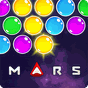 Mars Bubble Jam 1.4.0.1098 APK