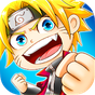Ninja Heroes - Storm Battle (Global) 1.0.1 APK