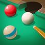 Pocket Pool 1.0.1