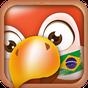 Học tiếng Bồ Đào Nha 8.1.0