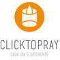 Click To Pray 1.0.3