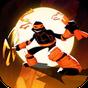 Ninja Shadow Turtle - Dark Mutant Ninja Hero 1.14