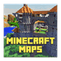 Maps for Minecraft PE. Mapas 2.4 APK