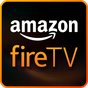 Amazon Fire TV Fernbedienung 1.0.17.00
