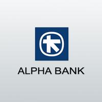 Εικονίδιο του Alpha Bank