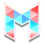 Malody 3.6.5.0
