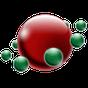 Star Sim 3D: Gravity in Space 10.2 APK