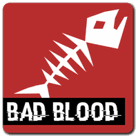 Watch Dogs Bad Blood Theme apk icon