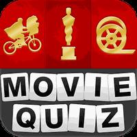 Icono de Movie Quiz