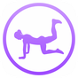 Daily Butt Workout Free 4.00 APK