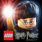 LEGO Harry Potter: años 1 a 4 0
