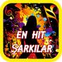 Turkse Muziek Top 50 1.0