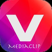 Icoană Media Clip Video Downloader