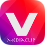 Media Clip Video Downloader 1.0.0