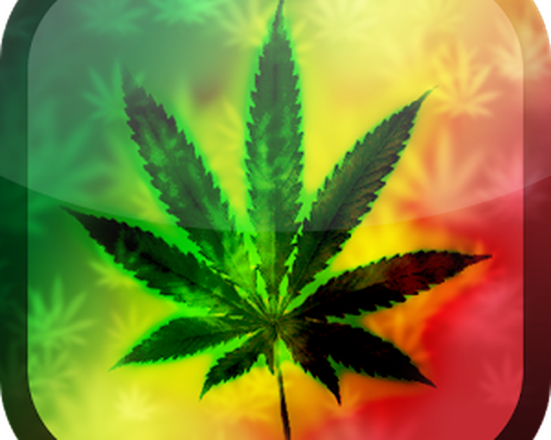 Download Weed Hd Wallpaper 1 0 Free Apk Android