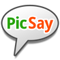 PicSay - Photo Editor 1.4.0.1