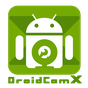 DroidCamX Wireless Webcam Pro 5.0.1