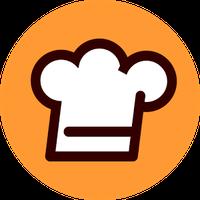 Иконка Cookpad