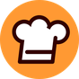 Cookpad 2.52.1.0-android