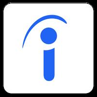 Icône de Indeed: Recherche d'Emploi