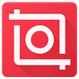 InShot - Editor video e foto 1.512.185