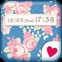 Cute wallpaper★Modern Rose 1.1 APK