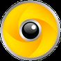 Wikitude 8.6.0
