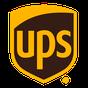 UPS Mobile 4.5.0.1
