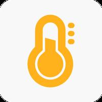 Ikon apk iCare Blood Pressure Monitor