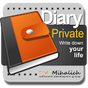 Private DIARY 7.4