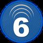 OnRad.io - Free Popular Music 3.8.2