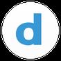 Doodle - Créer un sondage en ligne gratuitement 4.9.1