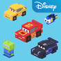 Disney Crossy Road 3.251.18430