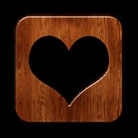 Icône apk Instaliker Like4Like Free