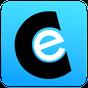 EC Browser Mini - Super Fast