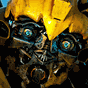 Puzzle Transformer 1.02 APK