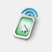 Ícone do apk Desktop Remote Free