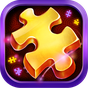 Пазлы Jigsaw Puzzle Epic 1.3.5