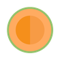 Melon 1.4.17-melon