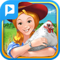 Farm Frenzy 3 1.18 APK