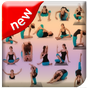 Yoga for Weight Loss 1.1